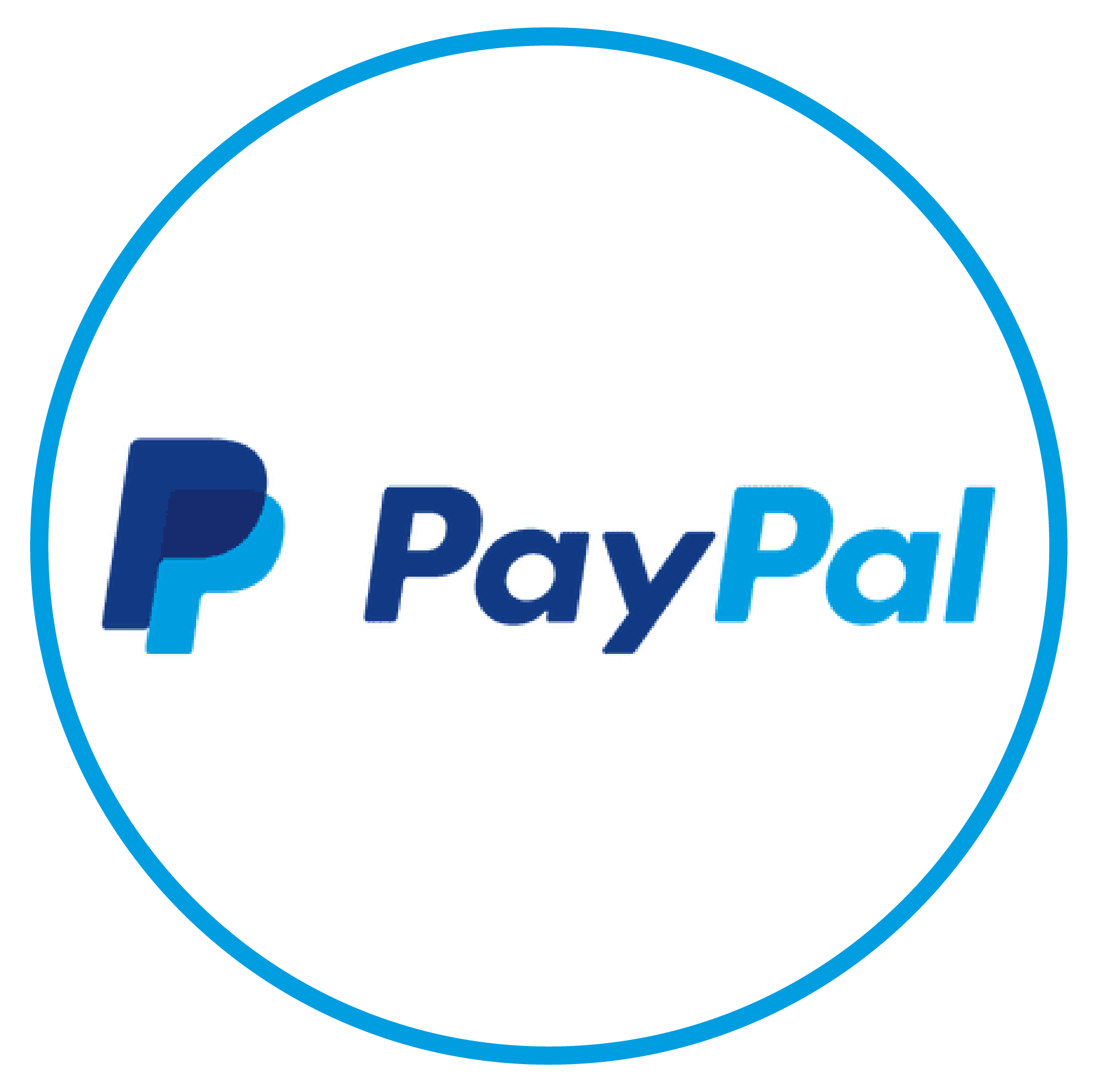 logo-paypal-01