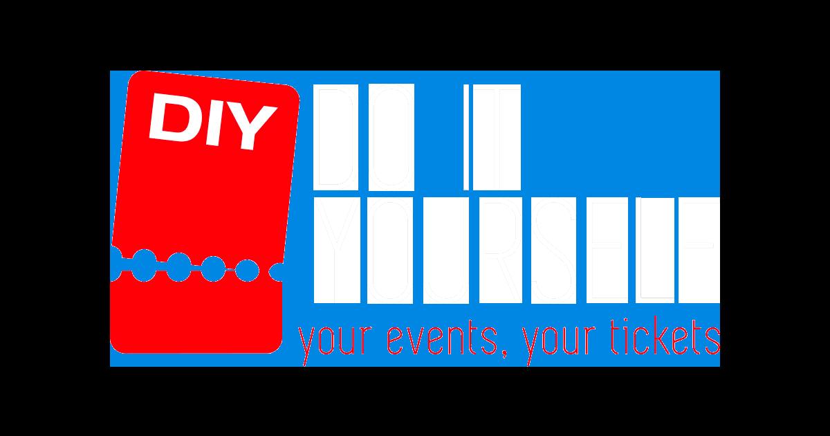 Do It YourSelelf
